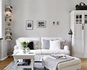 ideas to decorate a small living room 23 small living room ideas to inspire you rilane