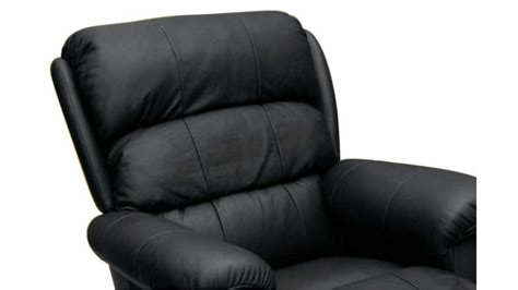 rocker recliner australia rapids leather rocker recliner recliner chairs living