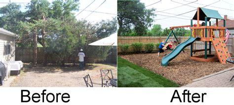 cheap backyard ideas for kids inexpensive backyard garden ideas photograph cheap landsca