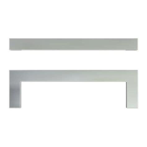 ikea hardware 59 best drawer pulls images on pinterest drawer pulls