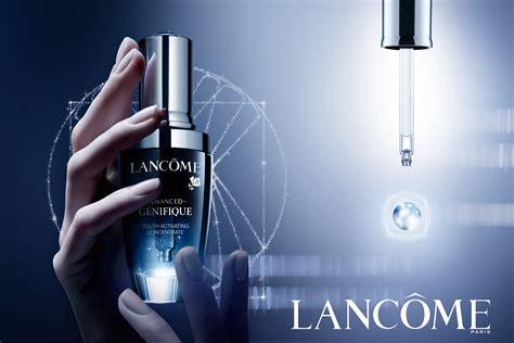 Produk Kosmetik Lancome lancome