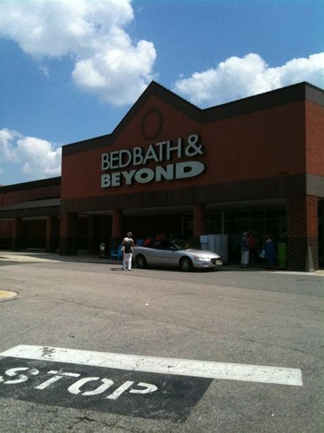 bed bath and beyond raleigh nc bed bath beyond home garden 9521 strickland rd