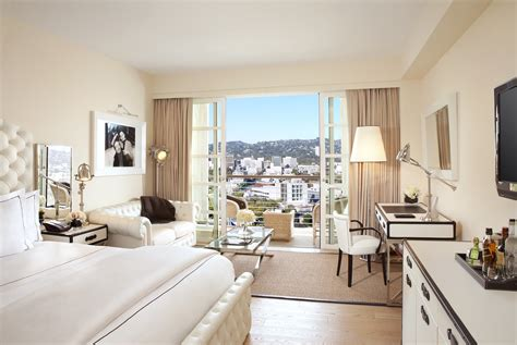 apartment beverly hills 2 bedroom suite los angeles usa mr c hotel brings european charm to beverly hills