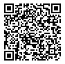 secret sms replicator apk picasa tool pro for android v2 6 5 getandroidstuff