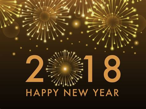new year 2018 virginia burke new year s events 2018 guide burke va patch