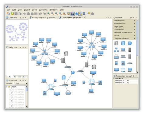 visio detailed network diagram template visio network diagrams diagram site