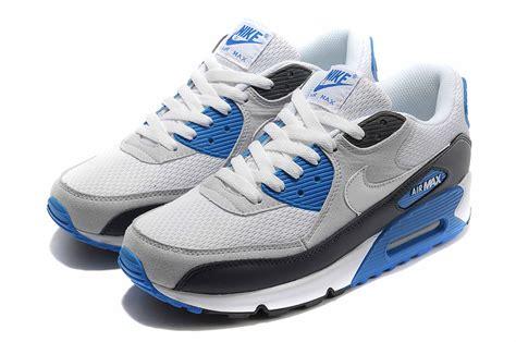 Sepatu Murah Nike Airmax90 Size 40 44 buy air max 90 cheap gt off71 the largest catalog discounts