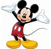 Mickey Mouse  Disney Wiki