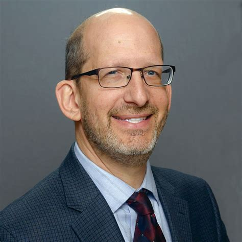 Mba Vice President by Broad Regional Reach Makes Advanced Oncology Care At