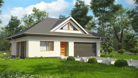 medium houses medium size house plans joy studio design gallery best design