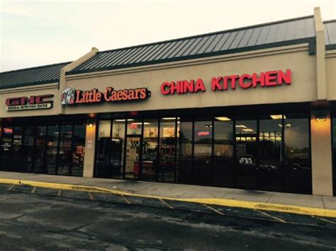 China Kitchen Muncie In park grab picture of china kitchen muncie tripadvisor