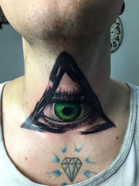 el loco tattoo 17 best images about resident tattoo artist erich on