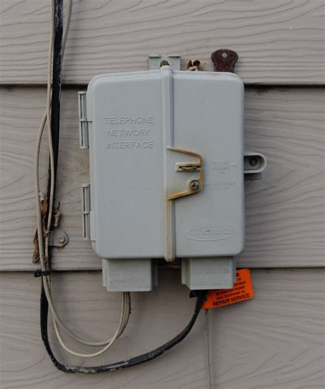 house phone wiring home phone wiring how to run phone line from box theindependentobserver org
