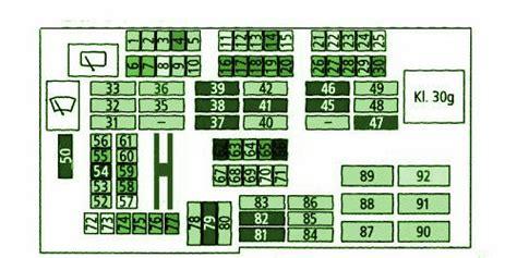 2013 bmw x3 fuse box 2013 get wiring diagrams schematics