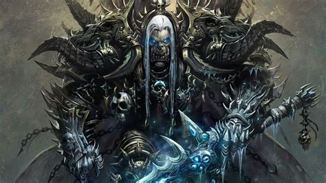 warcraft hd wallpaper wow hd wallpapers wallpaper cave