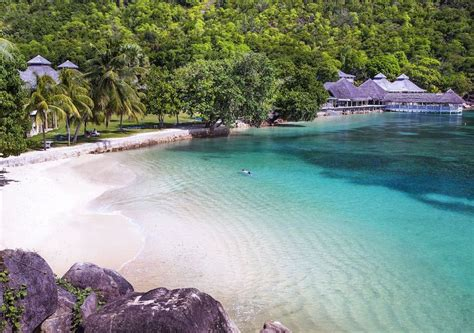 best resort seychelles 10 best seychelles luxury resorts with photos map