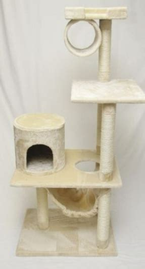 cat tree best images collections hd for gadget windows cat condos plans best images collections hd for gadget