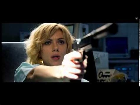 film lucy vostfr streaming voir regarder ou t 233 l 233 charger lucy streaming film en