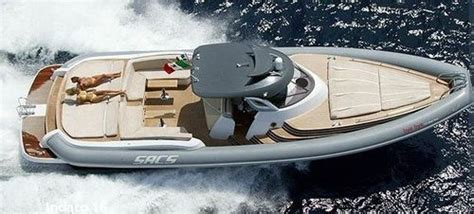 rib boat gadgets 62 best inflatable boats images on pinterest