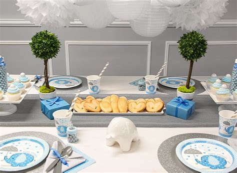 Celebrate Express Baby Shower by 17 Best Elephant Baby Shower Boy Images On