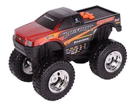 bigfoot monster truck for sale 100 bigfoot monster truck for sale wltoys l969 2 4g