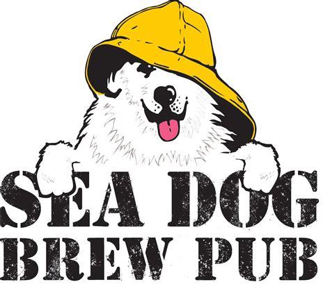 sea dogs tickets sea historic odessa brewfest
