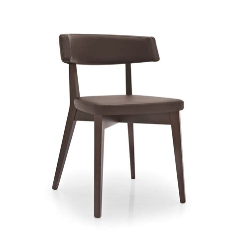 Calligaris Dining Chair Connubia Calligaris Siren Cb 1536 Dining Chair