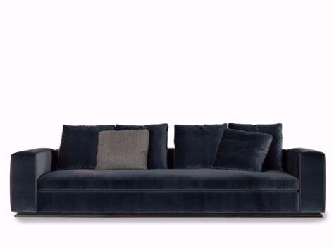 minotti sofa price leonard by minotti design rodolfo dordoni