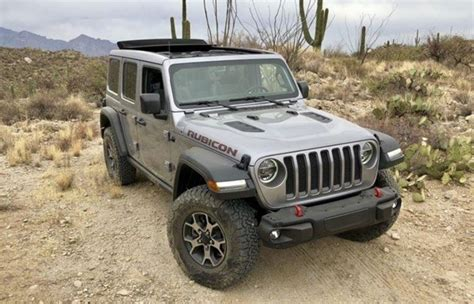 jl jeep release date 2018 jeep wrangler jl release date top car previews