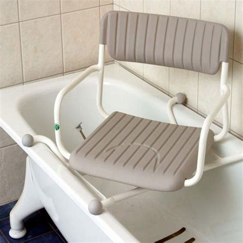 bathroom seats for elderly shower equipment for disabled search elder care