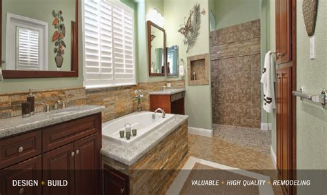 sacramento bathroom remodeling top bathroom remodeling