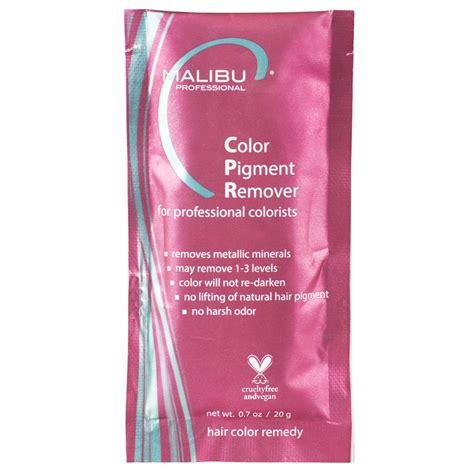 malibu hair color remover malibu hair color remover malibu hair color remover 28