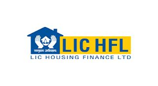 lic housing insurance super 6 current affairs 20th april 2017 vision