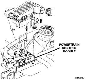automotive repair manual 2002 dodge intrepid transmission control 1997 dodge intrepid engine diagram 1997 free engine image for user manual download