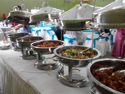 Home Line Rantang Makan Bulat 21l katering dan kanopi di kelantan katering di palekbang tumpat kelantan