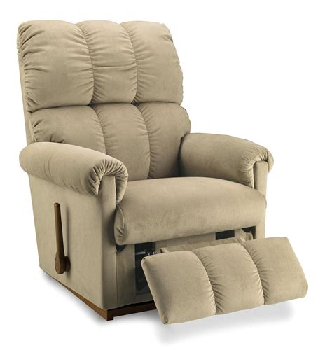 img recliners sale la z boy recliner price 28 images tripoli power