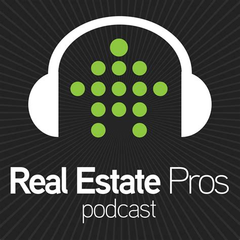 top real estate podcasts novel property ventures