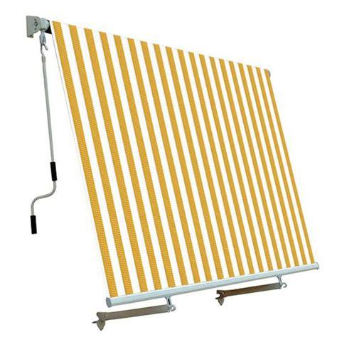 tende da sole a caduta per balconi tenda da sole a caduta per balconi pratiko store