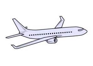 avion dessin recherche google pout avion flower ball