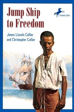libro jump to freedom 24 best books i have read images on books to read libros and book club books