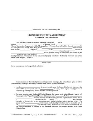 2012 form fannie mae 3179 fill printable fillable