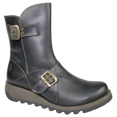 fly seti rug womens boots all sizes in various