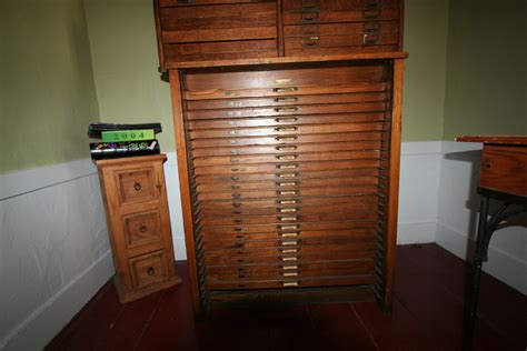 library cabinet for sale library card catalog cabinet for sale images