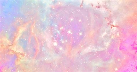 glitter wallpaper newcastle pastel galaxy texture prints pattern pinterest