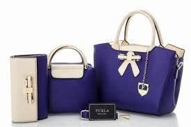 Harga Tas Merk Furla Original 25 model tas furla terbaru original dan harganya 2018