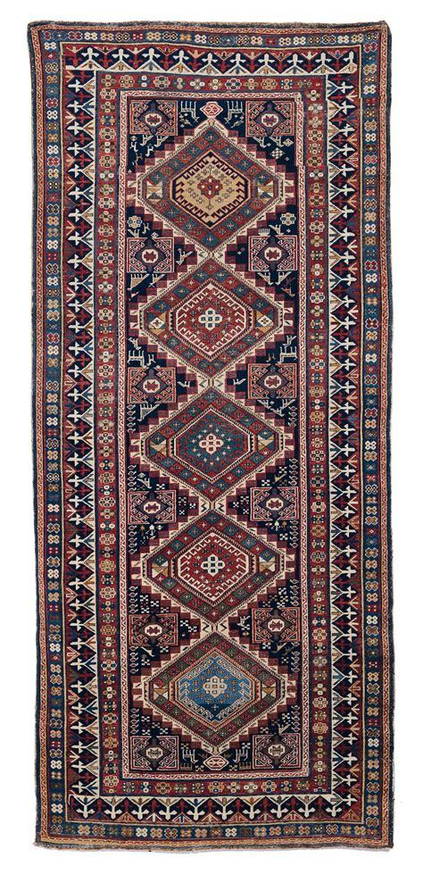 tappeto caucasico tappeto caucasico shirvan xix secolo tappeti