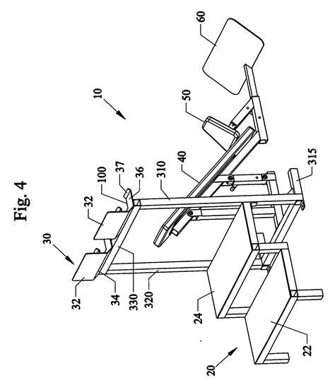 bench press diagram incline bench press diagram 45157 interiordesign