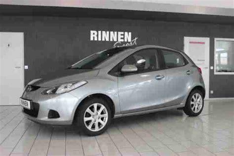 Auto Kaufen 0 Anzahlung by Mazda 2 1 4 Klima 99 Mtl O Anzahlung Beste
