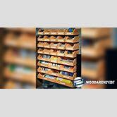 garage-ideas-storage