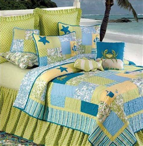 discount quilts and coverlets beach themed quilts beach bum quilt discount home